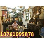 上海中西古典物资调剂商行