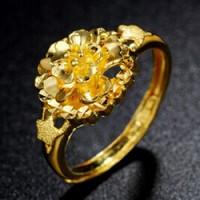 吉林南关区黄金戒指回收公司新的价格表