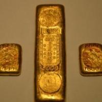 四平黄金金条回收公司价格多少钱_四平黄金回收电话