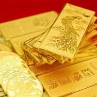 武汉今日黄金回收多少钱一克,武昌黄金回收价格