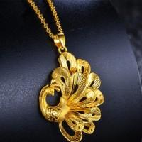 黄石回收黄金公司高价上门回收黄金首饰诚信报价