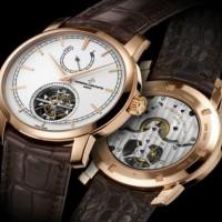 安陆手表回收公司专业回收浪琴手表