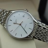 汉川手表回收公司回收手表价格查询
