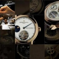 应城手表回收公司长期回收名表浪琴欧米茄卡地亚万国等