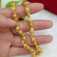 襄阳黄金回收公司高价回收黄金首饰饰品