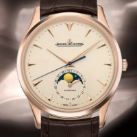 常州积家新款手表回收 南大街积家手表回收