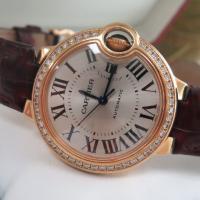 常州卡地亚手表回收-天宁区卡地亚手表回收价格