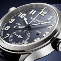 常州手表回收什么价格 钟楼区艾美手表回收公司