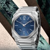 钟楼伯爵手表回收找常州钟楼二手手表回收公司