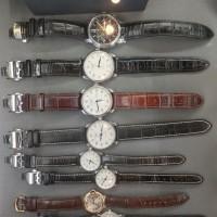 杭州劳力士手表回收_杭州二手手表回收值钱吗