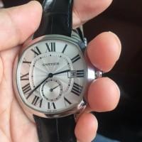 济南手表回收价格济南二手名表回收公司