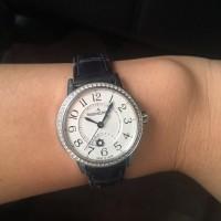 济南手表回收济南名表回收公司济南二手手表回收价格