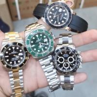 济南手表回收中心 济南回收各类品牌名表