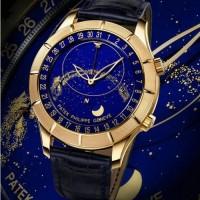 济宁兖州区百达翡丽手表回收公司价格多少钱