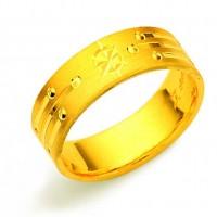 曲阜黄金回收公司高价回收各种黄金首饰