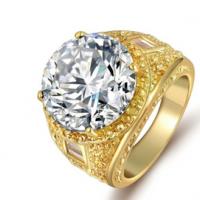 仙桃黄金回收公司高价回收各类黄金首饰
