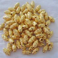 元宝山黄金首饰回收价格是多少