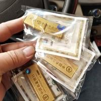 河东区回收黄金的联系方式