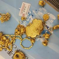 南开区黄金回收,南开区黄金回收价格,南开区二手黄金首饰回收