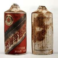 重庆五粮液茅台酒回收|重庆烟酒礼品回收什么价格
