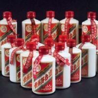 重庆茅台酒回收|重庆名酒回收什么价格