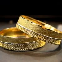 重庆上门收购黄金首饰|重庆黄金回收公司免费估价