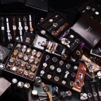 重庆奢侈品回收公司高价收购各类奢侈品