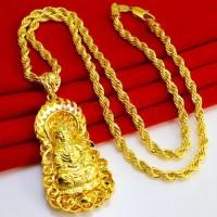 洪湖市正规回收黄金的回收什么价格 哪里比较靠谱 带你了解黄金