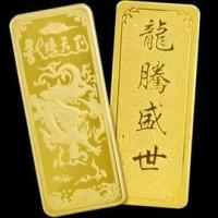 嘉鱼县城回收黄金首饰的行规 金项链多少钱一克查看