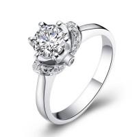 咸宁钻石回收公司高价回收钻石戒指钻石吊坠