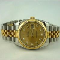 新咨询:孝感手表回收公司上门回收名牌手表高折扣回收有价值
