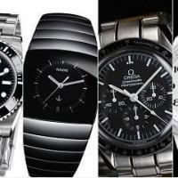 黄冈本地回收手表公司高价上门回收名牌手表 高折扣