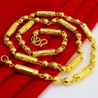 咸宁回收黄金首饰价格_崇阳县回收二手黄金首饰多少钱一克