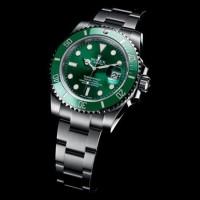黄石手表回收公司_大冶市世界名表回收公司