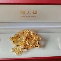 太原太榆路黄金回收公司专业上门回收黄金首饰金条