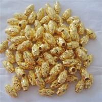 平谷黄金项链回收正规的实体店收购