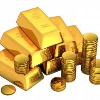 北京海淀区黄金回收报价 海淀区黄金回收哪里正规