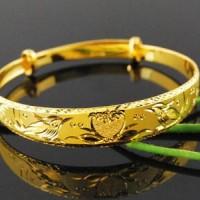 未央老凤祥黄金回收价格多少钱_西安哪里回收黄金