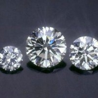 西安新城区哪里有回收钻石公司_推荐西安钻石回收公司