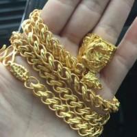 西安碑林区二手黄金回收价格多少钱_碑林哪里回收二手黄金