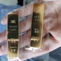 寿光哪里回收黄金_寿光黄金回收公司高价回收黄金