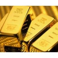 咸阳秦都区二手黄金回收价格-咸阳哪里有回收黄金首饰公司