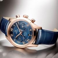 西宁二手欧米伽手表回收价格是多少钱