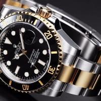 济南哪里回收格拉苏蒂手表,长期高价回收名表格拉苏蒂