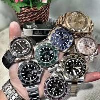 济南哪里回收江诗丹顿手表,济南高价回收江诗丹顿名表