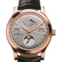 济南哪里回收肖邦手表,济南长期高价回收二手肖邦手表
