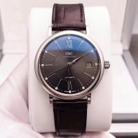 济南二手万国手表回收_济南高价回收万国手表