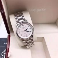 济南哪里回收浪琴手表?济南浪琴手表回收,长期回收浪琴手表