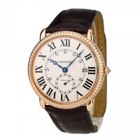 济南二手卡地亚手表回收,高价回收二手卡地亚手表
