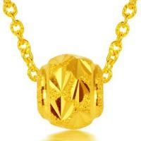 运城黄金首饰回收公司城高价回收黄金铂金首饰品
